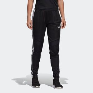 womens adidas tiro 19 training pants